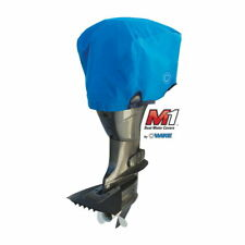 Eevelle Wake Boat Motor Cover