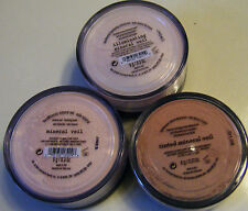 Bare Escentuals Mineral Veil 9g  LARGE  Sealed