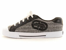 Ecko Red Trainers Low shoe The Professional black Rhino