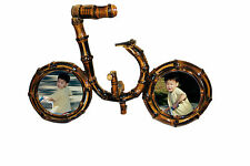 Bamboo54 Bicycle Picture Frame