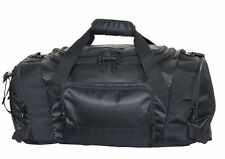 """Netpack 19"""" Casual Use Travel Duffel"""