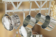 A-Line by Advance Tabco Ceiling Pot Rack