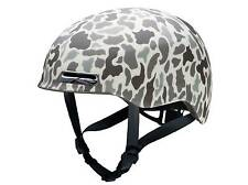 Smith Helmets Bike helmet Maze beige camouflage light X-Static Strap