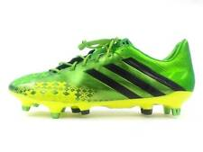 Adidas Football shoes Predator LZ XTRX SG green yellow Lethal Zones NEW