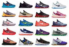Nike KD 8 VIII Youth Kids Sneakers Shoes, Size,  768867, 824464, 838723 , 837786