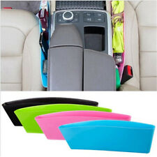 1PC Car Seat Seam Bag Useful Pocket Holder Storage Pouch  Phone Case Organizer