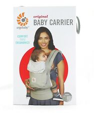 Ergobaby Original 3 Position Carrier New - Authentic