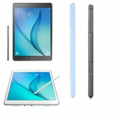 Touch Screen Stylus Pen For Samsung Galaxy Tab A 9.7 SM-P550 P555 8.0 SM-P350