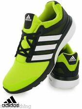 Adidas Turbo Elite Adiprene Mens Running Fitness Trainers