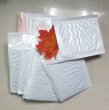 "FREE SHIPPING 5/10/50/100Pcs Poly Bubble Mailers Padded Envelopes 7"" x 9"""