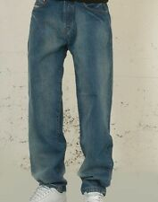 Picaldi Jeans Zicco 472 Norton new from Carrot cut Sale
