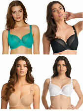 Freya Rio Bra * New Underwired Balcony Bra * 3510 Various Sizes and Colours