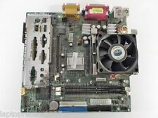 MSI MS-6526 V2 478 Motherboard - 512 mb ram - Intel Pentium 4 with 1.80 GHz Cpu