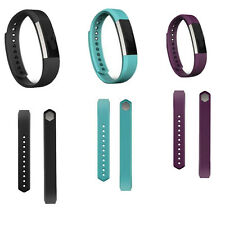 Replacement  For Fitbit  Alta  Wristband Small & Large Wrist Band  Strap Watch