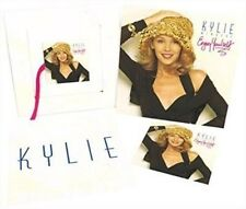 Enjoy Yourself: Collector's Edition - Minogue,Kylie New & Sealed LP Free Shippin