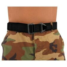 Blackhawk Cqb Rescue Riggers Belt, Large