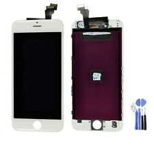 Replacement LCD Display Touch Screen Digitizer Assembly For iPhone 6 4.7'' +Tool