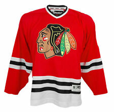 NHL Chicago Blackhawks Premier Home Youth Jersey