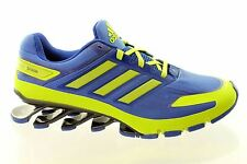 adidas Springblade TF B26799 Mens Sneakers~Running~US 7 TO 12 ONLY~UK SELLER