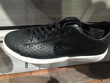 Nike Tennis Classic Black White Women Sizes