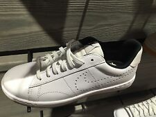Nike Tennis Classic White Women Sizes