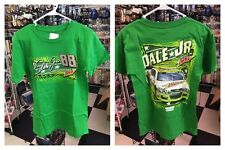 NASCAR Dale Earnhardt Jr Mt Mountain Dew #88 Hendrick Motorsport 2016 T-Shirt