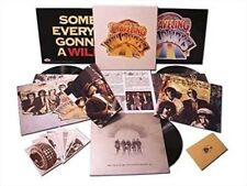 Traveling Wilburys Collection - Wilburys Traveling New & Sealed LP Free Shipping
