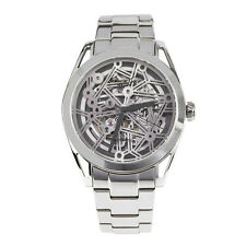 Kenneth Cole Analog Casual   Silver US Mens Watch KC9376
