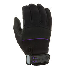 Dirty Rigger Slim Fit Rigger Gloves - Full Hand - NEW PRODUCT JUST IN!!