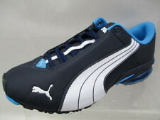 PUMA JAGO RIP STOP JUNIOR RUNNING SHOES BRAND NEW SIZE UK 5 (BX10)