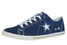 Converse All Star OS Lo Pro OX Womens Trainers / Shoes - XX 129539C - See Sizes