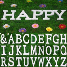 NICE DIY Wooden Wood Letter Alphabet Word Free Standing Wedding Party Home Decor
