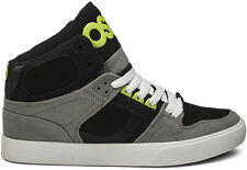 Osiris NYC 83 VLC Skate Shoes Mens