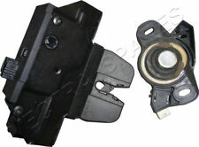 VAUXHALL VECTRA C FACELIFT DESIGN BOOT LOCK LATCH CATCH KEYLESS