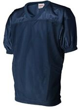 NEW Rawlings Youth Football Practice Jersey - YFJ9204 - Various Colors & Sizes