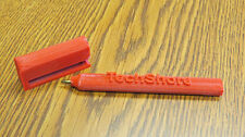 10 3D PRINTED ULTIMATE PERSONALIZED PROMOTIONAL TRADE SHOW GIVEAWAY MINI PENS