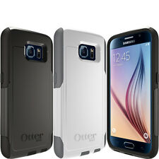 Brand New!!! OtterBox Commuter Series Case for Samsung Galaxy S6