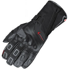 Held Cold Champ Black Moto Motorcycle Unisex GORE-TEX Winter Gloves | All Sizes