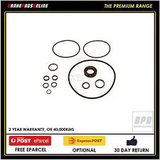 Steering Pump Seal Kit for TRIUMPH STAG - GSP-3100