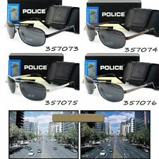 2016 New men's polarized sunglasses Driving glasses 4 colors P8455