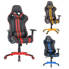 BTM 2016 NEW Gaming Chair Racing Chair Computer Chair Office Home PU Leather