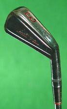 Ben Hogan Apex '88 Redline Forged Single 3 Iron Factory Apex 4 Steel Stiff