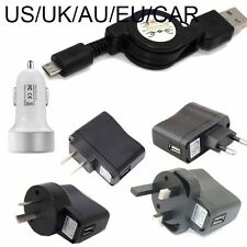 Retractable micro usb charger for For Lg Xenon Gr500 G4 G3 G2 Pro Nexus 5/4 car