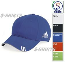 adidas - Cresting Relaxed Cap - A626