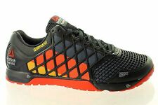 Reebok R Crossfit Nano 4.0 M48436 Mens Sneakers~Training~US 6.5 - 14~UK Seller