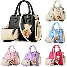 Fashion High Quality PU Leather Women Lady Messenger bag Handbags,Shoulder Bags