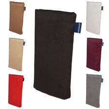 Huawei Ascend G510 Phone Sock Cover Case Pouch Sock MICROFIBRE