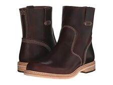 Timberland Boot Company Coulter Pull On Boot         Made in USA    MSRP $395.00