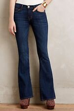 NWT CURRENT/ELLIOTT LOW BELL GIBSON JEANS