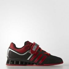 Adidas Men's Adipower Weightlifting Shoes - M21865 -  Brand New w/box